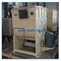 Toilet Soap Translucent Soap Laundry Soap Hotel Soap Detergent Bar Soap Noodles Mixer China Manufacturer