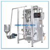 Food Grade SS316L Liquid Packing Machine Paste Packaging Machine Sauce Packing Machine China Supplier