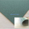 Homogeneous PVC Plastic Flooring Used in Bus Or Subway China Supplier