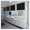 Dryer And DMA Treatment Equipment Plant China Factory