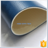 Royalblue Diamond Grain Indoor Pvc Vinyl Sports Floor